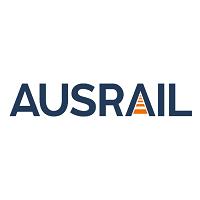 AusRAIL 2020 Adelaide