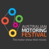 Australian Motoring Festival  Melbourne