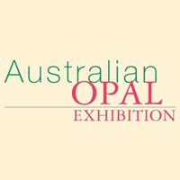 Australian Opal Exhibition Gold Coast 2014