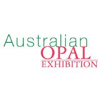 Australian Opal Exhibition 2020 Gold Coast