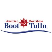 Boot Tulln Austrian Boat Show 2020 Tulln an der Donau