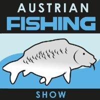 Austrian Fishing Show 2015 Unterpremstätten