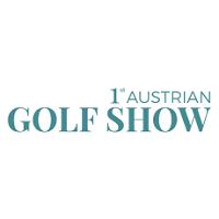 Austrian Golf Show  Vienna