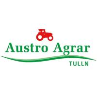 Austro Agrar 2018 Tulln an der Donau