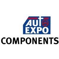 Auto Expo Components 2020 New Delhi