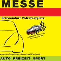 Car Leisure Sports 2015 Schweinfurt