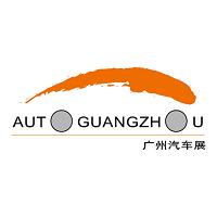China Guangzhou International Automobile Exhibition  Guangzhou