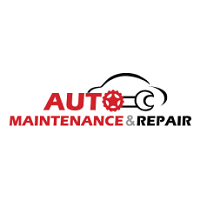 AMR Auto Maintenance & Repair 2021 Beijing