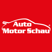 Auto Motor Schau 2021 Erftstadt