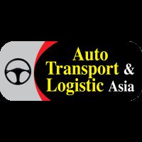 Auto Transport & Logistic Asia 2020 Karachi