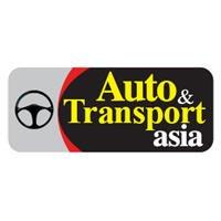 Auto & Transport Asia 2017 Karachi