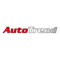 AutoTrend 2022 Rostock