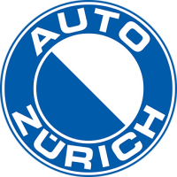 Auto Zürich Car Show 2021 Zurich