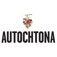 Autochtona 2015 Bolzano