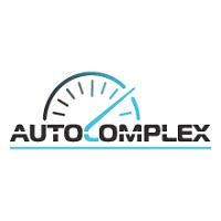 Autocomplex 2019 Moscow