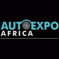 Autoexpo Africa 2017 Dar es Salaam