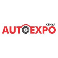 Autoexpo Kenya 2020 Nairobi