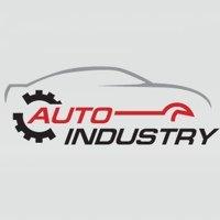Autoindustry  Samara