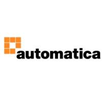 automatica 2020 Munich