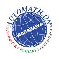 Automaticon 2020 Warsaw