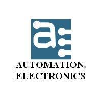 Automation Electronics 2019 Minsk