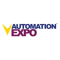 Automation Expo 2021 Mumbai