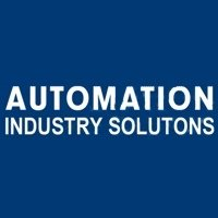 Automation Industry Solutions  Moscow
