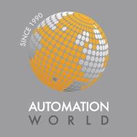 Automation World 2019 Seoul