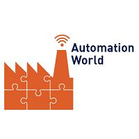 Automation World  Seoul