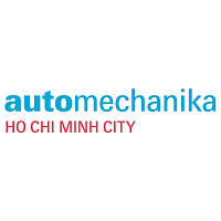 automechanika 2021 Ho Chi Minh City