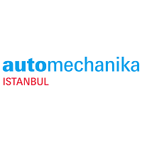 automechanika 2019 Istanbul