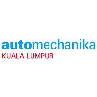 automechanika 2021 Kuala Lumpur