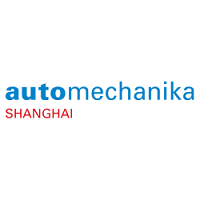 automechanika 2020 Shanghai