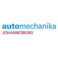 automechanika 2021 Johannesburg