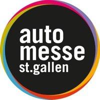 نمایشگاه نمایشگاه شرق سوئیس برای تحرک اقتصادی