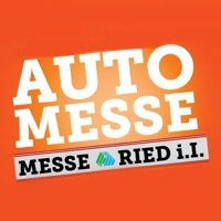 Automesse 2015 Ried im Innkreis