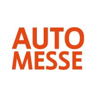Automesse 2022 Ried im Innkreis