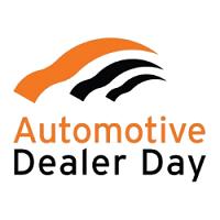 Automotive Dealer Day  Verona