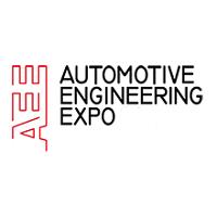 Automotive Engineering Expo 2021 Nuremberg