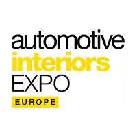 Automotive Interiors Expo 2020 Stuttgart
