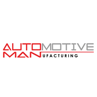 Automotive Manufacturing 2021 Bangkok
