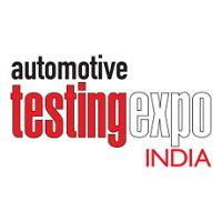 Automotive Testing Expo India 2022 Chennai