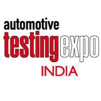 Automotive Testing Expo India Chennai 2014