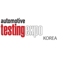 Automotive Testing Expo Korea 2021 Goyang