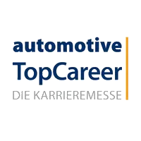 Automotive Topcareer 2021 Stuttgart