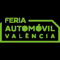 Feria Automóvil València 2020 Valencia