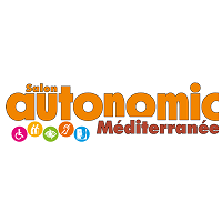 autonomic Mediterranee 2022 Marseille