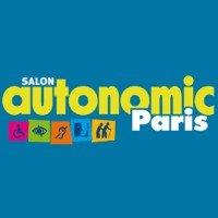 autonomic 2021 Paris