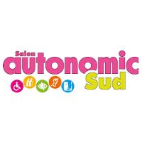 autonomic Sud  Toulouse