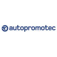 Autopromotec 2022 Bologna